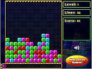 Drop Blocks game
