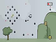 Gioca gratuitamente a Skylocopter
