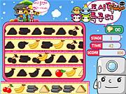 Fruit Fun game