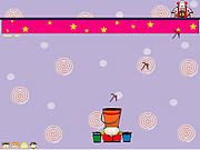 Play Lollys candy factory Game