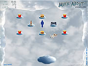 Muck About Cupid game