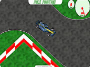 Play Pole position Game