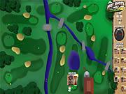 Hot Shots Golf game