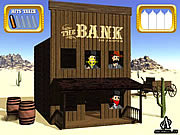 Play The bank of jasper Game