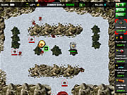 Play Flash zomber Game