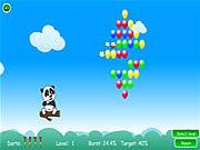 juego Panfu Pop It
