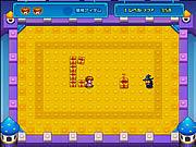 juego Ankomako