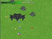 Smosh Strike game