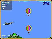 Play Air dodge Game