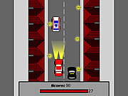 Play Starsky and hutch game Game