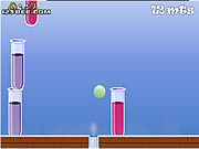 Bubble Jump game