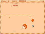 Play Tobby balloon Game