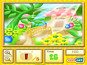 Play Webby Game