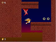 Play Tails nightmare Game