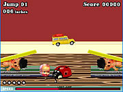 Play Matchcar Game