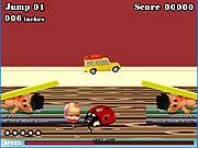 Matchcar game
