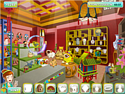 Personal Shopper 2 game