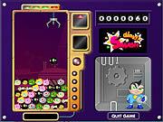 Dinky Smash game