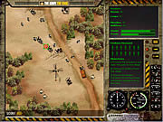Play Arh tiger Game