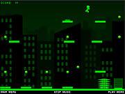Viridia game
