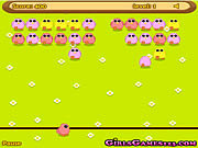 Chick Party لعبة