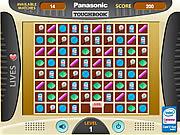Power Panacea game