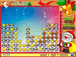 Cubi Click game