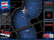 Jet Ski game