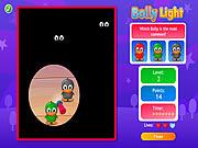 Bolly Light game