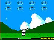 Panzo Game game