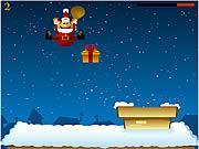 Christmas Game game