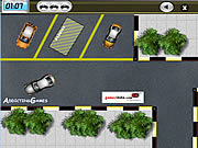 Play Parking lot 2 Game