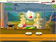 Thattukada game