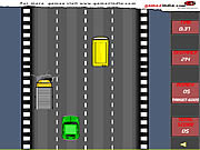 Highway Challenge game