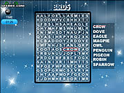 Word Search Gameplay - 12 game