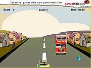 Kachra Gaadi game