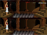 Find the Difference Game Play - 4 game