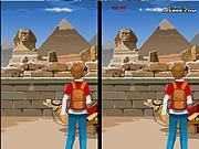 Find the Difference Game Play - 3 game