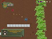 Mechanical Commando game
