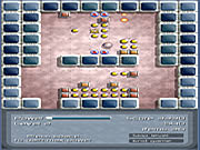 Play Rumble ball reloaded Game