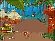 Lokochew لعبة