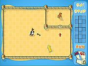 Knut game