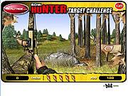 เล่นเกมฟรี Bow Hunter - Target Challenge