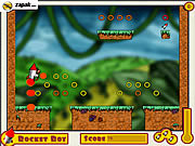 Play Rocketboy Game