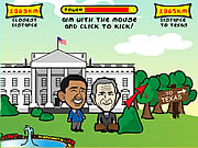 Black House game