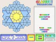 Glassez game