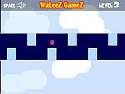 Sky Mazezz game