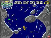 Kayak King game