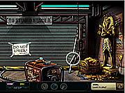 juego Nancy Drew Dossier - Online
