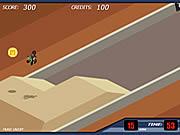 juego MotoX